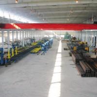 上海港上海生产线进口