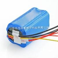 3.7V锂电池  容量8.8AH CN-18650 3838