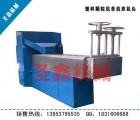 厂家直销PVC造粒机|再生塑料颗粒机生产线