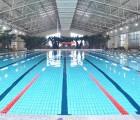 许昌游泳池水循环处理设备公司