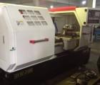云南一机CKNC6180大型数控车床宁波金华区域销售