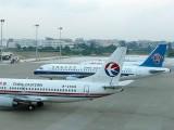 上海代理机场进口清关报关代理