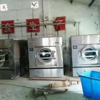 洗衣店二手干洗机器