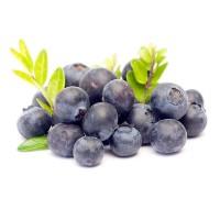 评价高的生鲜电商,新鲜水果团购不选你就亏大了