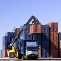 供应茂名到九江门到门水运集装箱船运直航海运费查询