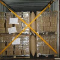 供应茂名到山东滨州门到门水运集装箱船运直航海运费查询