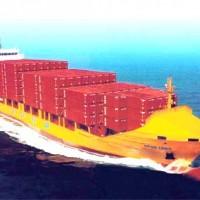 供应茂名到铜陵门到门水运集装箱船运直航海运费查询