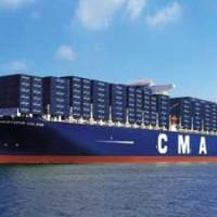 供应茂名到山东青岛门到门水运集装箱船运直航海运费查询