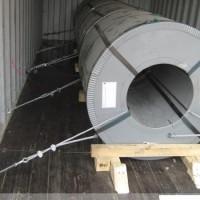 供应茂名到山东日照门到门水运集装箱船运直航海运费查询