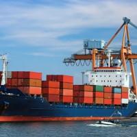 供应茂名到安庆门到门水运集装箱船运直航海运费查询
