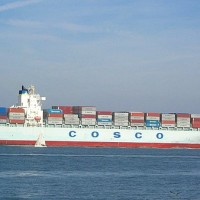 供应茂名到山东东营门到门水运集装箱船运直航海运费查询