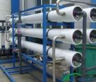 气浮设备 环保设备 污水处理设备 中水回用设备