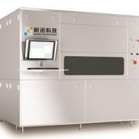 电路板丝印刷机双面印刷机