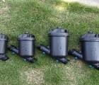 灌溉器材,灌溉过滤器,高效叠片