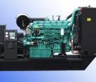 沃尔沃柴油发电机组介绍13840053912
