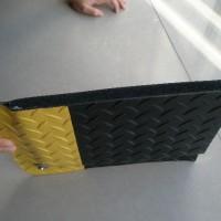 防静电地板铺设标抗疲劳地垫正确使