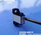 供应电机 机床 加工中心编码器 数控机床编码器 位置检测编码