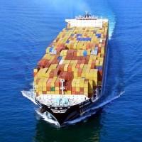 供应茂名到合肥门到门水运集装箱船运直航海运费查询