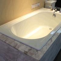 白云大道北附近安装浴缸13416171556修理马桶水箱漏水