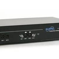 德国进口KLIPPEL QC基本版电声测试仪,KLIPPEL