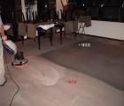 和平区小白楼清洗地毯公司|办公地毯羊毛地毯|清洗消毒