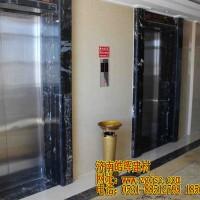 电梯洞口套线生产厂家