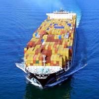中国到澳洲海运 货物海运到澳洲 家具出口到澳洲