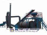 广州BW250泥浆泵厂家 隧道注浆泥浆泵整机配件价格