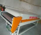 电热导管式纸塑分离机厂家|纸塑分离机设备宁津鑫达效率高