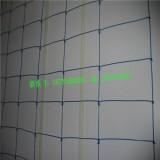 数控型铁丝网机械生产牛栏网 养鸡铁丝网 养殖网 现货供应