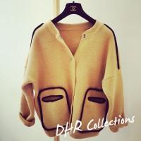 便宜女装毛衣几元女装毛衣库存女装毛衣