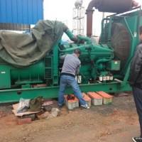 发电机组柴油发电机出租二手柴油发电机销