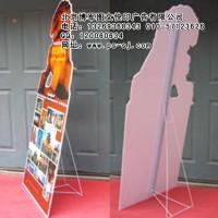 石佛营奖杯标牌光盘文化墙喷绘写真 易拉宝 LOGO墙 桁架