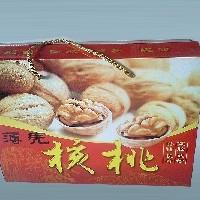 干果礼盒干果礼盒生产厂家干果礼盒批发价格