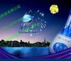 松江网站建设公司,叶榭企业邮箱申请,石湖荡有价值网络营销品牌