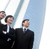 天津律师哪家产品较好,信赖天津康诺,售后有保障