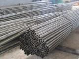 精密无缝钢管成为管材业新宠