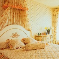 保定室内装修设计保定家庭装修设计