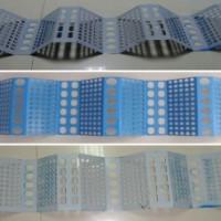 防风网规格-防风网用途-防风网特点-厂家直销
