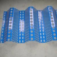 防尘网销售-防尘网规格-防尘网价格-防尘网图片