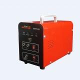 东莞太阳能发电系统太阳能发电机太阳能家用发电系统光伏发电系统