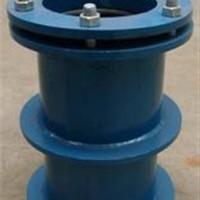陕西三超管道(在线咨询)、柔性防水套管、柔性防水套管厂商