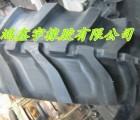 子午线农用车轮胎480/70R38约翰迪尔拖拉机车轮胎