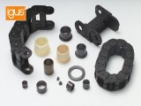 Igus德国易格斯工程塑料轴承