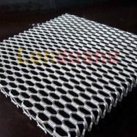 江苏拉伸铝单板产地|江阴隆光铝业|江苏拉伸铝单板价格