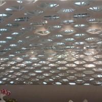 江阴隆光铝业|江苏拉伸铝单板厂家|江苏拉伸铝单板价格