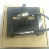 RT-5000胶纸切割机刀片配件批发