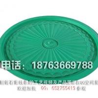 塑钢石膏线条模具供应商