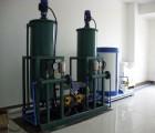 优质二氧化氯发生器诸城创科机械供应