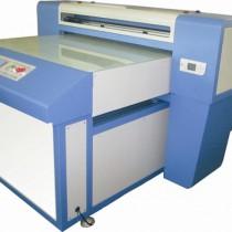 改装UV平板打印机 UV平板打印机UV灯加装固定 维修上门图片